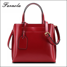 2015 Fashion Pu Leather Handbag wholesale Women's Large Hand Bag Satchel Bag with Factory Wholesale