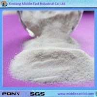 for Glass Cleaner Sodium Gluconate Supplier manufacturer