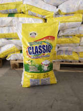 Kenya market washing powder for black stubborn dirt