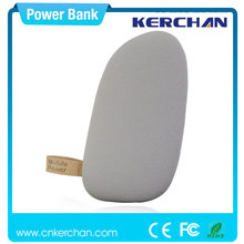 portable mobile external battery usb power bank 8000mah,battery charger case for samsung galaxy s4 mini