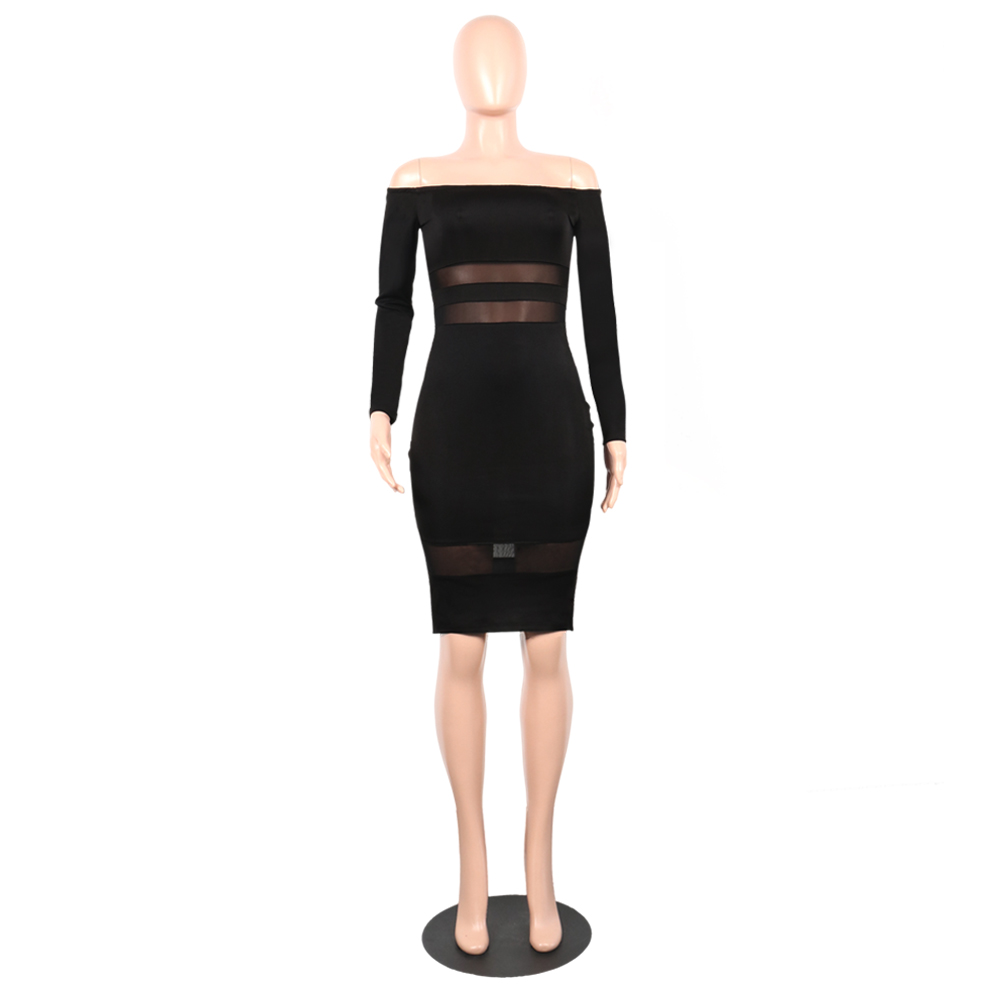 Wholesale One Piece Dress Designs Online Buy Best Designer Drop Shipping New Strongdesigner Strong Strongone