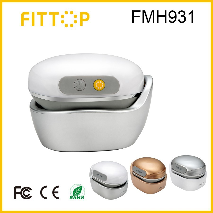 Fittop Brand Home Bathroom Massager
