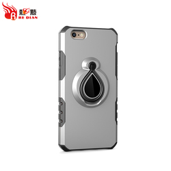 Custom Cell Phone Accessories Manufacturer Hard Case For iPhone 5 se