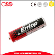 Environmental Cheap Promotional battery aa