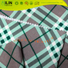 High tech fabric stretch waterproof breathable fabric in USA market