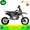 2015 new Competitive price dirt bike