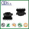 /product-gs/er14-5-transformer-bobbin-with-pin5-5-copper-coil-wire-smd-1834905175.html