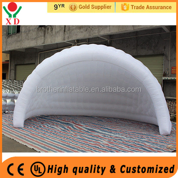 2017 transparent inflatable canopy tentmilitary tentpop up tent & 2017 inflatable military tent_Yuanwenjun.com