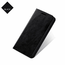 Wholesale Card Luxury Synthetic Leather Wallet Flip Universal Mobile Phone Case for iphone X 8 8plus 7 7plus 6 6plus Note8 S8 S7