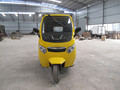 Chinese bajaj passenger 3 wheel motorcycle