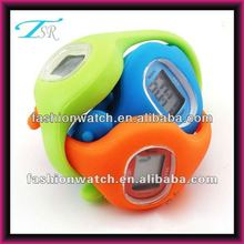 TSR 2016 Very cheap silicone ion sport watch 10g for New Year gifts