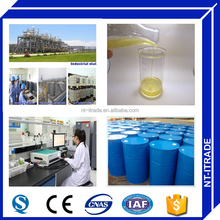 Factory Supplier--SGS Certificatied Ethoxylated Hydrogenated Castor Oil