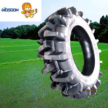 Agricultural Tyre 750-16 r2 rice Paddy Tyres on sale