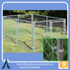 Box Kennel 4'H x 5'W x 10'L / Lowes Dog Kennel / 6ft dog kennel cage