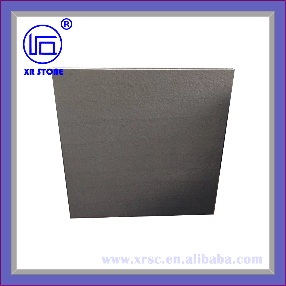 chinese natural black stone slate of sandstone