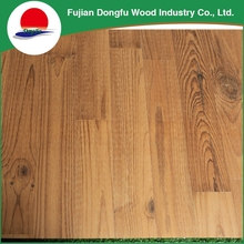 2017 new thin solid wooden panel
