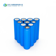 Hot selling hot dipped li-ion battery 3.6v 1400mah buy lithium cells
