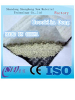 Bentonite material GCL (geosythetic clay layer) price