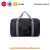 High Quality Packable Trendy Style Travel Bag Travel Gym Bag For Mans And Womans