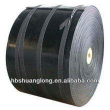 Alibaba china supplier rubber conveyor Belt with competitive price