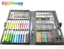 Hot Sale Drawing And Painting Art Set For Kids