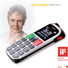 Cheap branded new model hand phone