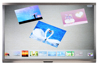 made in China interactive whiteboard