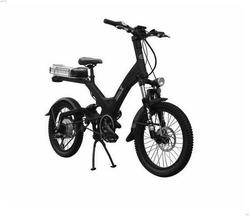 High quality reasonable price new super pocket electric bike for sale