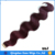 Wholesale Cheap Price Double Drawn Sided Brazilian Remy Hair African Amercian Human Tape In Hair Extension
