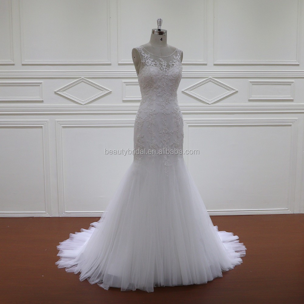Muslim Wedding Dresses Houston : Muslim wedding dress houston texas store up games product