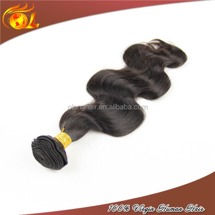 2015 hot wholesaler for importers indian natural human hair in chennai