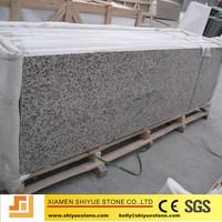 Chinese granite countertop colors
