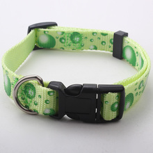 Best selling products unique dog collars