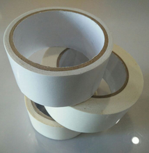 hot-melt water & solvent based acrylic double sided tissue adhesive tape