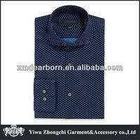 Wholesale funky shirts for men