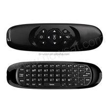 Factory price sale first wireless keyboard and mouse