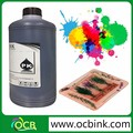 Ocbestjet Best technology ink printng ink for epson Coated Paper printing TX800FW/PX700W/T60