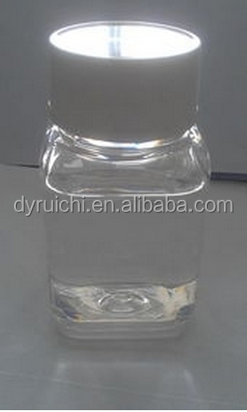 isopropyl alcohol 70%