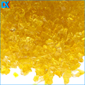 China Manufacture Colored Glass Chips Terrazzo