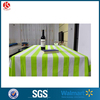 Printed Table Cover,Table Cloth,Printed Table Cloth
