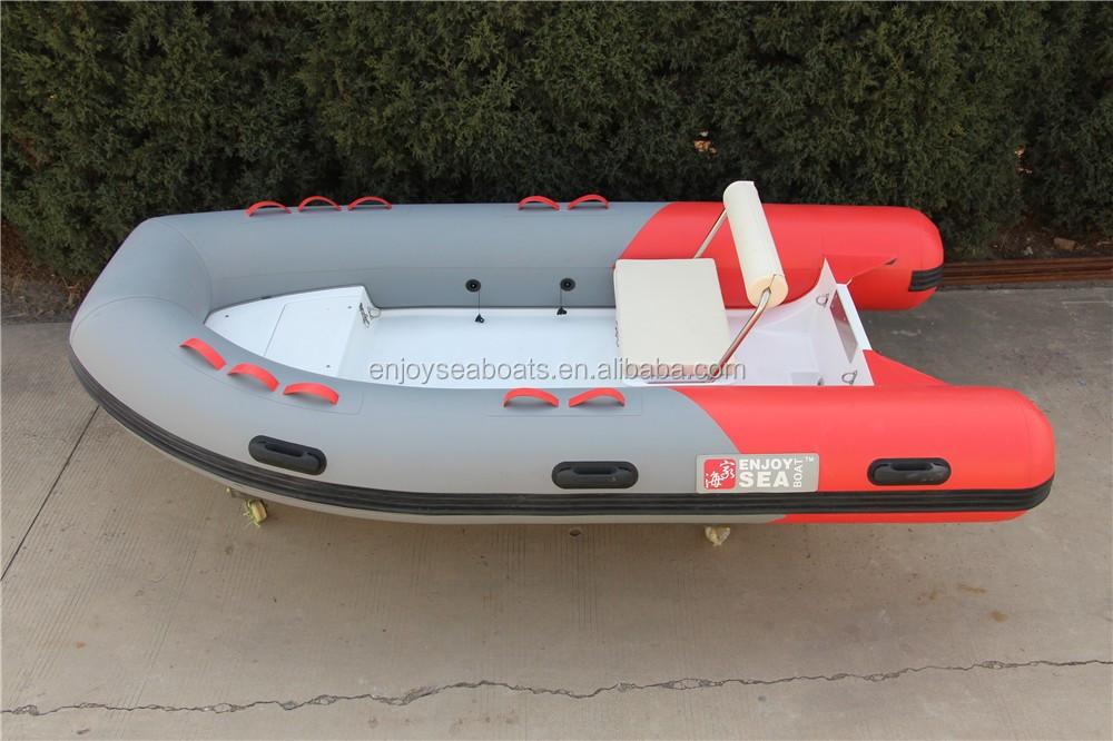 лодок из хайпалона-неопрена
