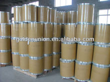 PGR Triacontanol powder 90%TC 1.5%WP