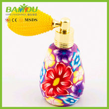CHINA wholesale high quality bulb spray car flavor