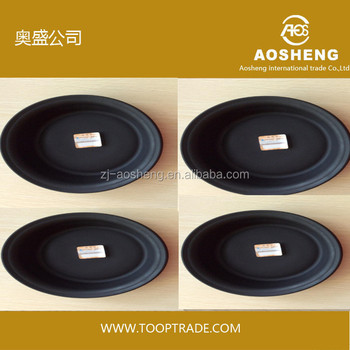 Good Quality OEM:234100 T24 Aosheng Brand NR Rubber Truck Brake Compressed-air System Rubber Membrane
