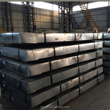 astm galvanized steel coils zinc-coated galvanized steel coil carbon steel strip coil