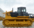 engineering machine new shantui bulldozers for sale sd22s
