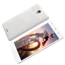 IPRO KYLIN 5.5 most competitive 5.5 inch dual whatsapp quad core shenzhen 3G android mobile phone 1GB+8GB