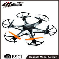 Easy flying long range helicute H806 4ch rc helicopter