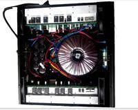 2 channel amplifier (CA-9) amplifier factory 600W