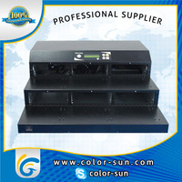 CD copying, dvd copying machine